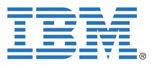 ibm_logo1