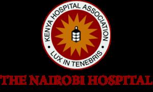 NAIROBI HOSPITAL