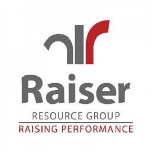 RAISER RESOURCE